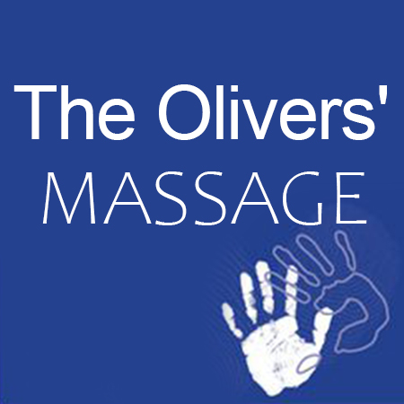 The Olivers' Massage Studio