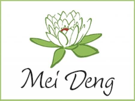 Mei Deng Acupuncturist & TCM