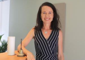 Jacqueline Dekoke therapist on Natural Therapy Pages