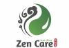 Shang Yi Lin therapist on Natural Therapy Pages