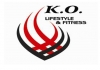 KO Lifestyle & Fitness therapist on Natural Therapy Pages