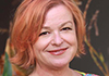 Jenny Blume Astrology & Feng Shui