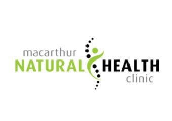 Macarthur Natural Health Clinic