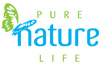 Pure Nature Life therapist on Natural Therapy Pages