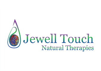 Jewell Touch Natural Therapies