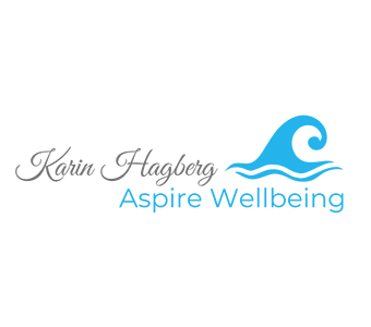 Aspire Wellbeing - Karin Hagberg therapist on Natural Therapy Pages