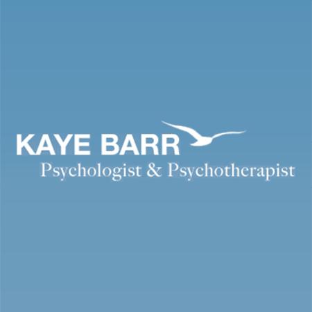 Kaye Barr