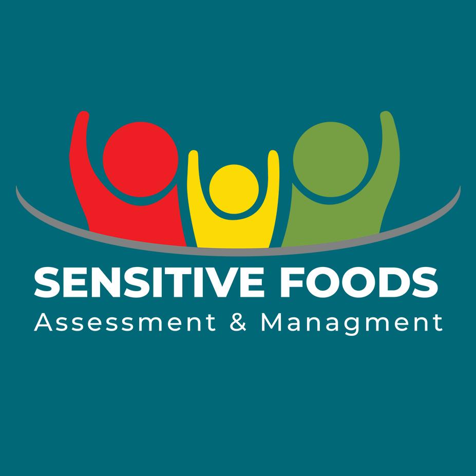 Sensitivefoods.com