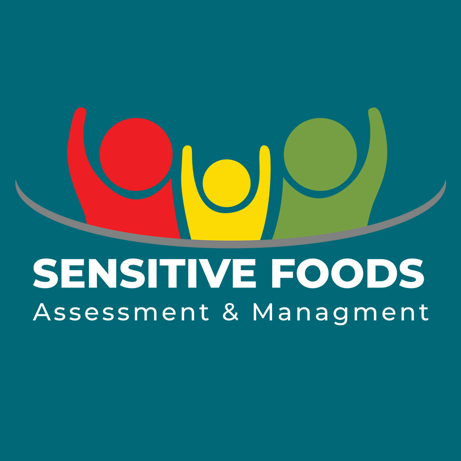 Sensitivefoods.com therapist on Natural Therapy Pages