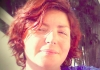 Cindy Lee therapist on Natural Therapy Pages