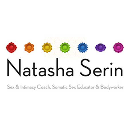 Natasha Serin therapist on Natural Therapy Pages