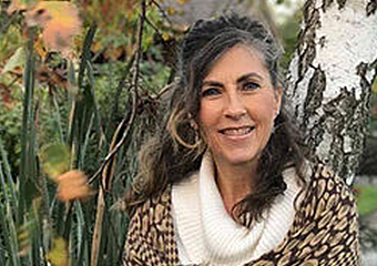 Tracey Lee Magookin therapist on Natural Therapy Pages