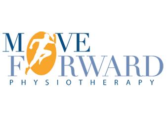 Move Forward Physio