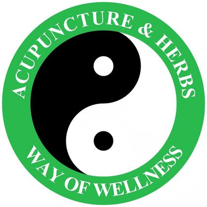 Qi Ding therapist on Natural Therapy Pages