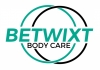 BETWIXT BODY CARE therapist on Natural Therapy Pages