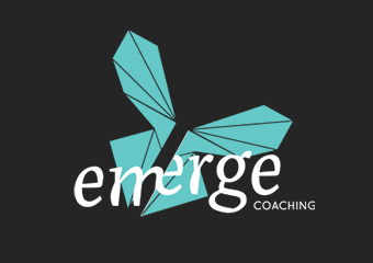 Emerge Coaching