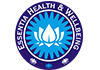 Essentia Health & Wellbeing Ce therapist on Natural Therapy Pages