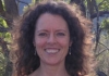 Ruth-Helen Camden therapist on Natural Therapy Pages