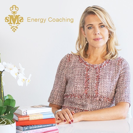 Sonia Motum therapist on Natural Therapy Pages