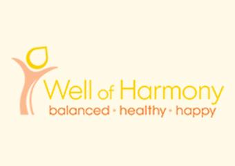 Well Of Harmony