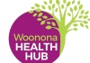 Woonona Health Hub therapist on Natural Therapy Pages