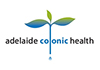 Adelaide Colonic Health