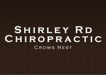 Shirley Rd Chiropractic therapist on Natural Therapy Pages