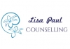 Lisa Paul therapist on Natural Therapy Pages
