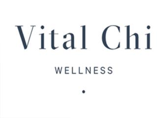 Vitalchi Wellness