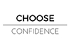 Choose Confidence