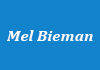 Mel Bieman therapist on Natural Therapy Pages