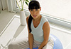 Shivaya Therapies therapist on Natural Therapy Pages
