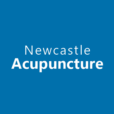 Newcastle Acupuncture