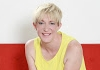 Nichola Courtney therapist on Natural Therapy Pages