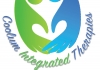 Jacqueline Arja therapist on Natural Therapy Pages