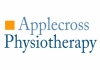 Applecross Physiotherapy therapist on Natural Therapy Pages