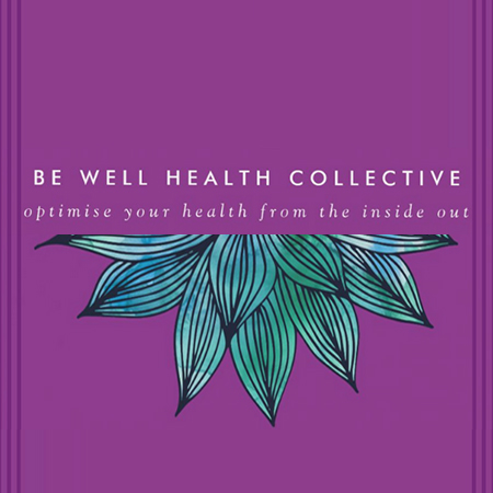 Be Well Health Collective