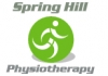 Spring Hill Physiotherapy therapist on Natural Therapy Pages