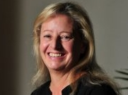 Julie Streeter therapist on Natural Therapy Pages