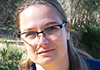Ilka Bollmann therapist on Natural Therapy Pages