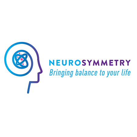 Neurosymmetry Brain Training therapist on Natural Therapy Pages