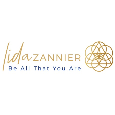 Lida Zannier therapist on Natural Therapy Pages