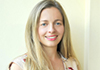 Dr Sarah George (Acupuncture) therapist on Natural Therapy Pages