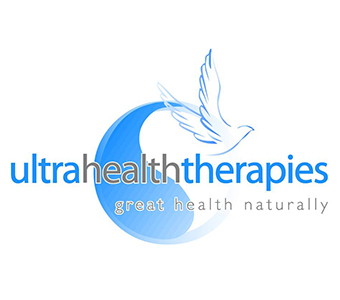 Chelsea Everingham therapist on Natural Therapy Pages
