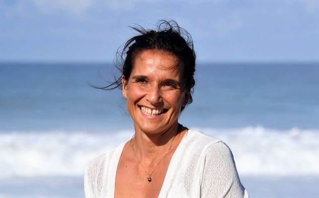 Valerie Perret therapist on Natural Therapy Pages