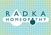 Radka Sevcikova therapist on Natural Therapy Pages