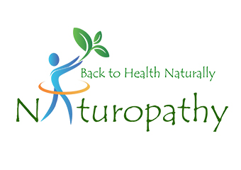 Back to Health Naturally therapist on Natural Therapy Pages