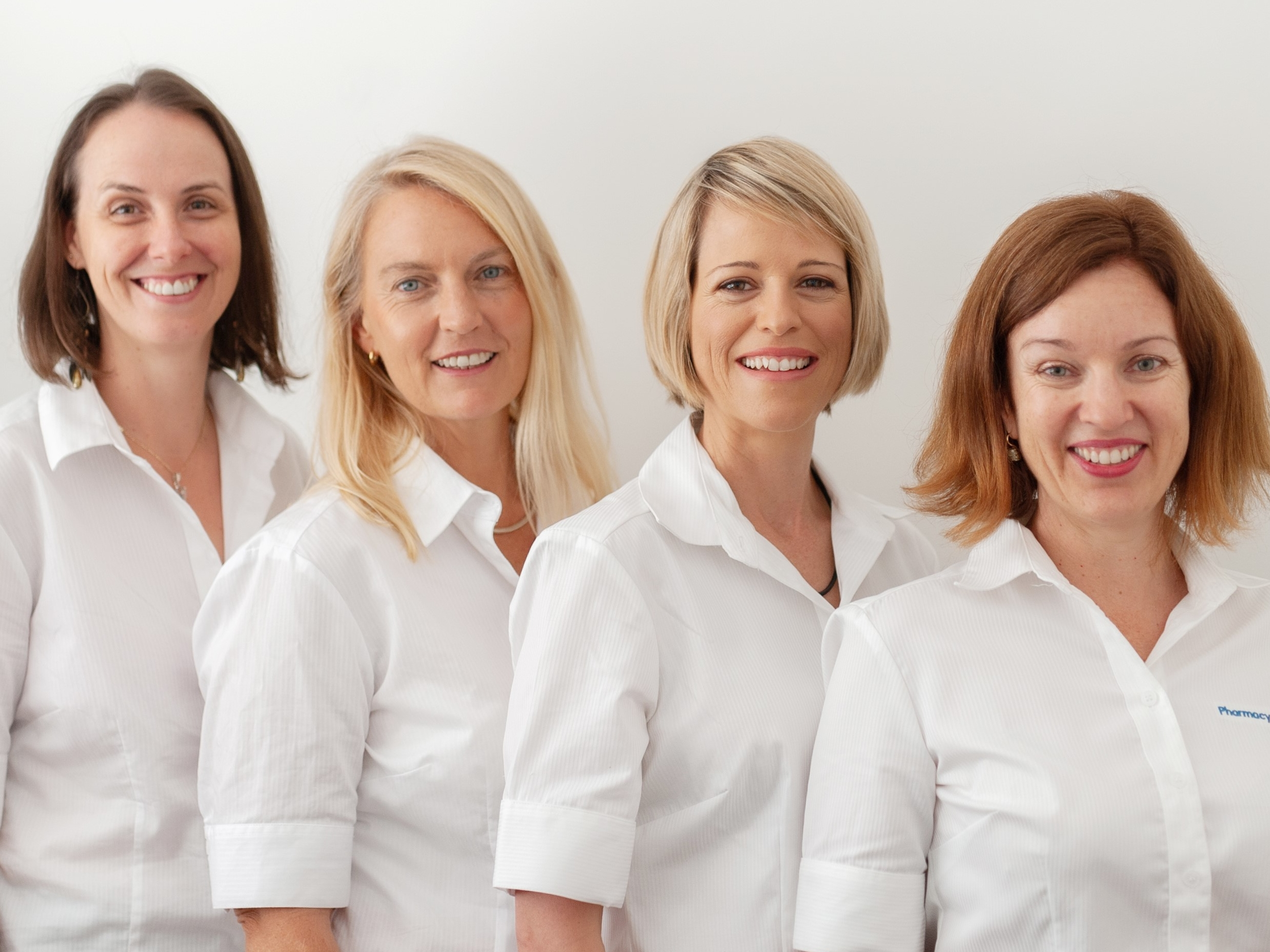 Naturopathic Team therapist on Natural Therapy Pages