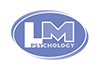 Louise Morrow therapist on Natural Therapy Pages