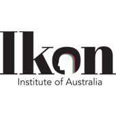 Ikon Institute of Australia therapist on Natural Therapy Pages